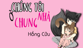Chungtoiochungnha_copy_MINI